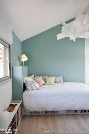 chambre a coucher parentale idee deco chambre parentale galerie et impressionnant decoration