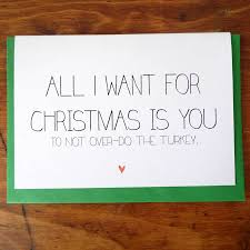 all i want for christmas card christmas lights card and decore