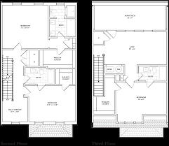 floor plans cathedral commons apartments the bozzuto group 3 233865 2705330