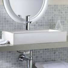 Home Depot Kraus Vessel Sink by Things You Should Know Before Embarking On Home Depot Vessel Sinks