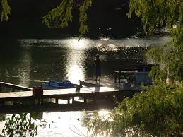 down the guadalupe from new braunfels u0026 3 h vrbo