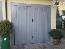porte basculanti per box auto prezzi porta basculante garage arredamento mobili e accessori per la