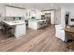 100 balboa beach house rentals newport beach rental 1727 w balboa