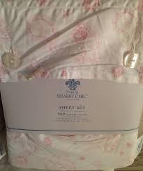 rachel ashwell simply shabby chic rachel ashwell shabby chic pink paisley roses queen full king twin