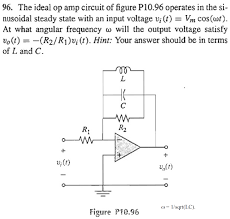 Sqrt 261 Electrical Engineering Archive December 09 2016 Chegg Com