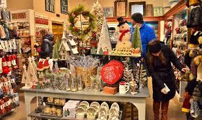 dutch winterfest u0026 holiday events holland org