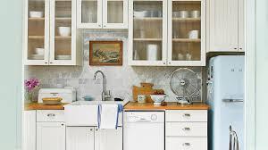 Cottage Interior Design Stunning Cottage Style Interior Design Ideas Pictures Decorating