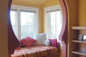 Craftsman Color Palette Interior 18 Craftsman Interior Color Palette Bedroom Successful Colour