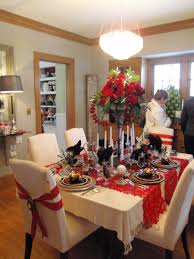 christmas home decors hammers and high heels must see home decor overload bachman u0027s