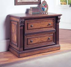 custom style wooden filing cabinets wood furniture