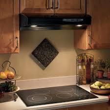 whirlpool under cabinet range hood range hood amazon com broan qs130bc cfm under cabinet hood inches