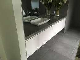 Bathroom Vanity Units Melbourne by Gallery Bathroom Vanities Melbourne Versa Robes