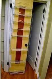linen closet door lemon grove avenue