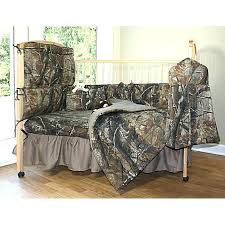 Camo Crib Bedding For Boys Baby Boy Camo Crib Bedding Sets Baby Bed Bugs Subwaysurfershackey