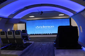 us lighting tech irvine ca welcome anderson av customers to avi spl avi spl