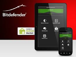 antivirus for android best paid android antivirus apps technoclever