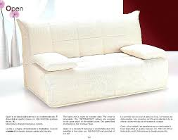 nettoyer fauteuil cuir styleanddiet info