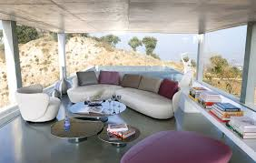 the sofa is modular puzzle roche bobois luxury furniture mr
