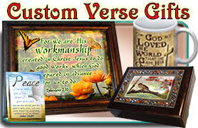 bible verse gifts crosstimber name meaning research personalized gifts