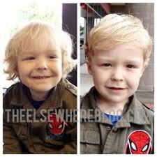 hair cuts for 3 yr old boys pics toddler boy hairstyle fine thin hair google search for turtle