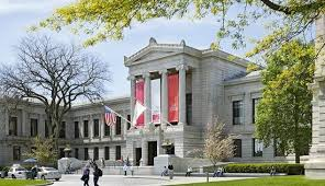 museum of photo1 jpg picture of museum of arts boston tripadvisor