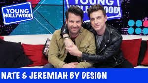 jeremiah brent dream design challenge with nate berkus u0026 jeremiah brent youtube