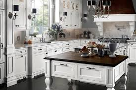 Designer Kitchen Furniture Designer Kitchens