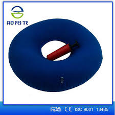 inflatable seat cushion inflatable seat cushion suppliers and