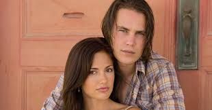 is friday night lights on netflix minka kelly would be front and center for a friday night lights