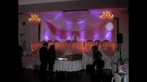 sweet 16 table decorations wedding decorations best sweetheart tables sweet 16 decorations