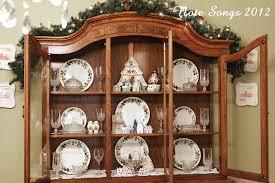 china cabinet repurposed furniture redo fascinating the chinat