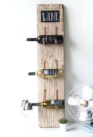wine rack diy wooden wine bottle holder diy wood wine rack diy