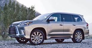 lexus cars dubai luxury cars for rent in dubai dubai luxury cheap car rental