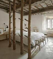 Tropical Bedroom Designs Bedroom Nature Bedroom Design Best 15 Romantic Bedroom With