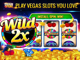play home design games online for free free slots casino house of fun vegas slot games android apps
