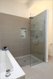 basco door handles u0026 amazing bathroom with frameless shower doors