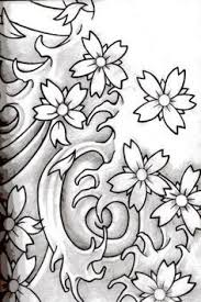tattoo background filler edited by summer613 30 11 2012 18 07