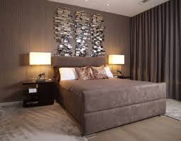 bedroom feature walls alluring bedrooms walls designs home