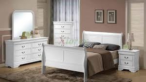 Furniture Bedroom Suites Bedroom Suite Furniture Hari S Design