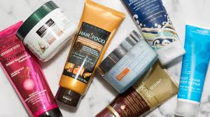 allure best leave in conditioner shocking best hair masks and deep conditioners under allure image