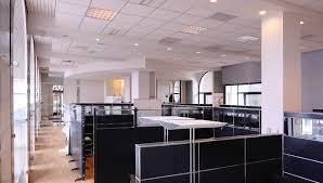 chambre de commerce colmar chambre de commerce et d industrie de colmar knl architecte