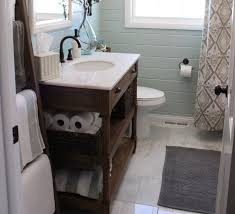 do it yourself bathroom vanity diy bathroom vanity for your remodeling project iomnn com