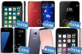 getting a phone here s how you could trade in your