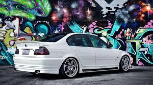 Bmw M3 White 2016 - hd 169 bmw carbon hood e46 blue blue bmw m3 bmw m3 e46 wallpaper
