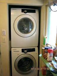 washer and dryer cover ups washer and dryer cover ups washer and dryer upstairs or downstairs
