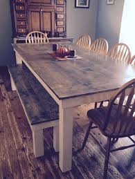 two farmhouse best 25 modern farmhouse table ideas on modern