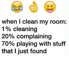 Clean All The Things Meme Generator - 25 best memes about memes memes meme generator