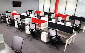 office benching systems office benching systems 1 source office furniture baltimore