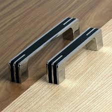 flat black cabinet pulls matte black cabinet pulls full image for black wrought iron cabinet