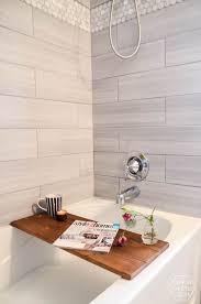 Bathtub Book Tray Best 25 Bath Caddy Ideas On Pinterest Bath Shelf Spa Inspired